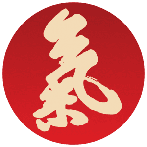 Acupuncture Center For Health avatar